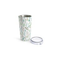 ChronicallyJill.com Spoonie Tumbler 32 OZ