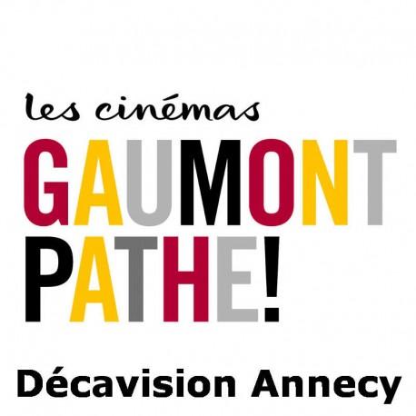 livraison buffet petit-dejeuner oos Pathe Annecy