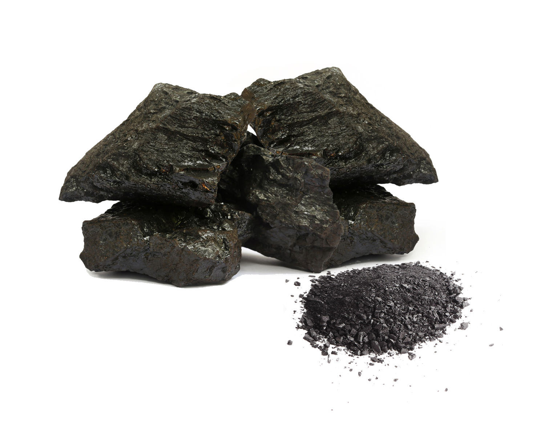 coal bulk activated carbon