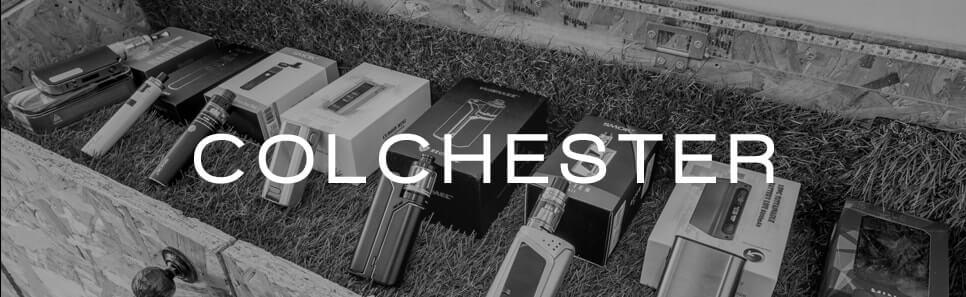 vape and juice colchester ecig shop vaping starter kits juul pods