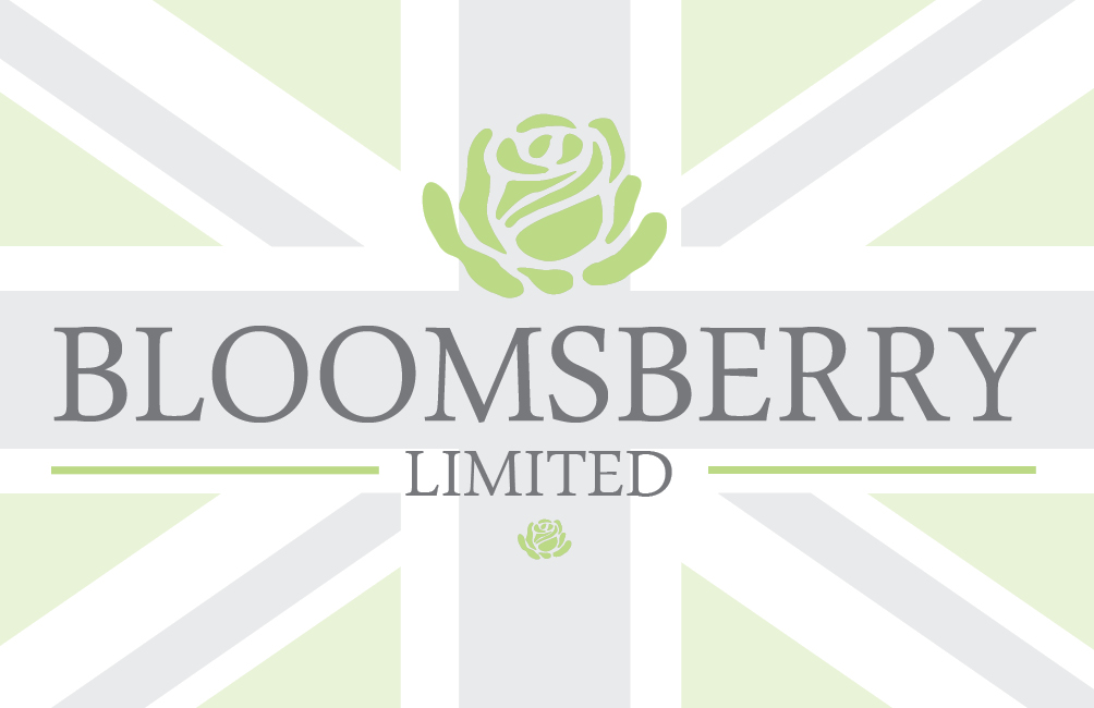 bloomsberry-logo