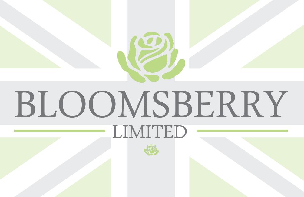 bloomsberry-logo