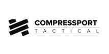 Compressport Tactical