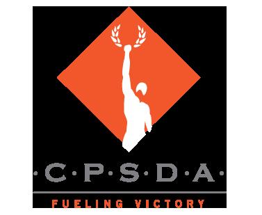 CSPDA