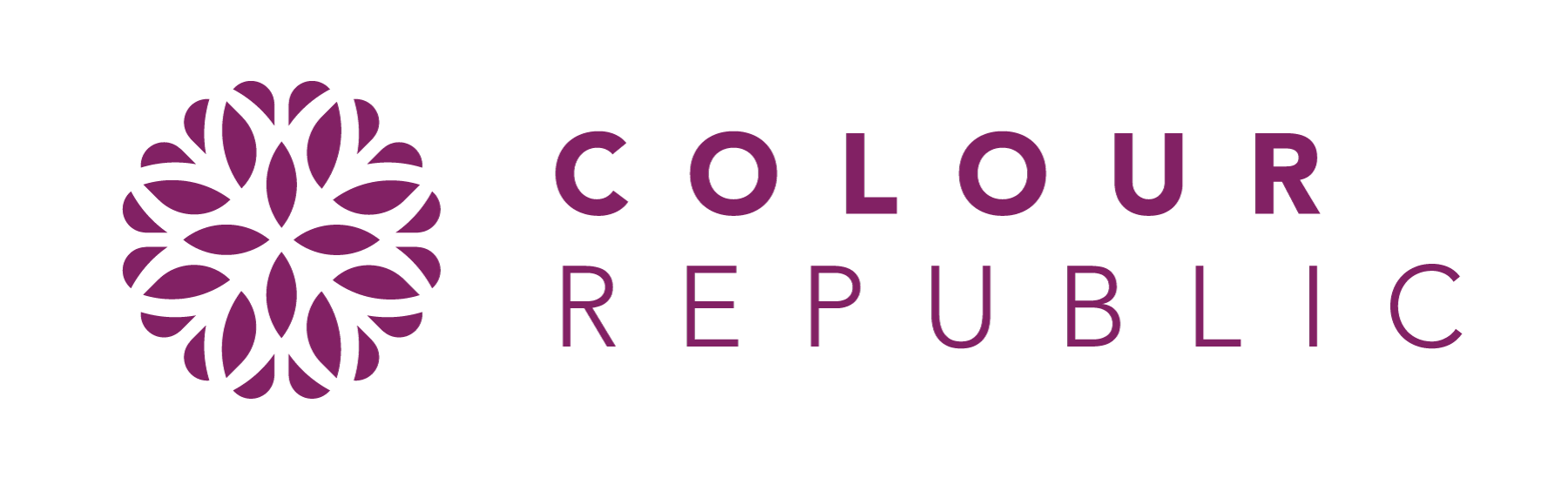 Colour Republic