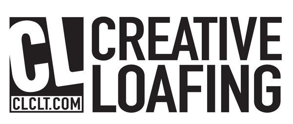 Creative Loafing Charlotte
