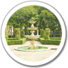 Cremation Gardens Icon Global Bronze