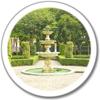 Cremation Gardens Icon Global Bronze