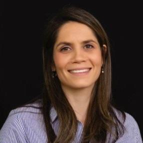 Terrace Therapist: Kristen Marsh