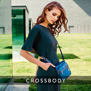 Crossbody
