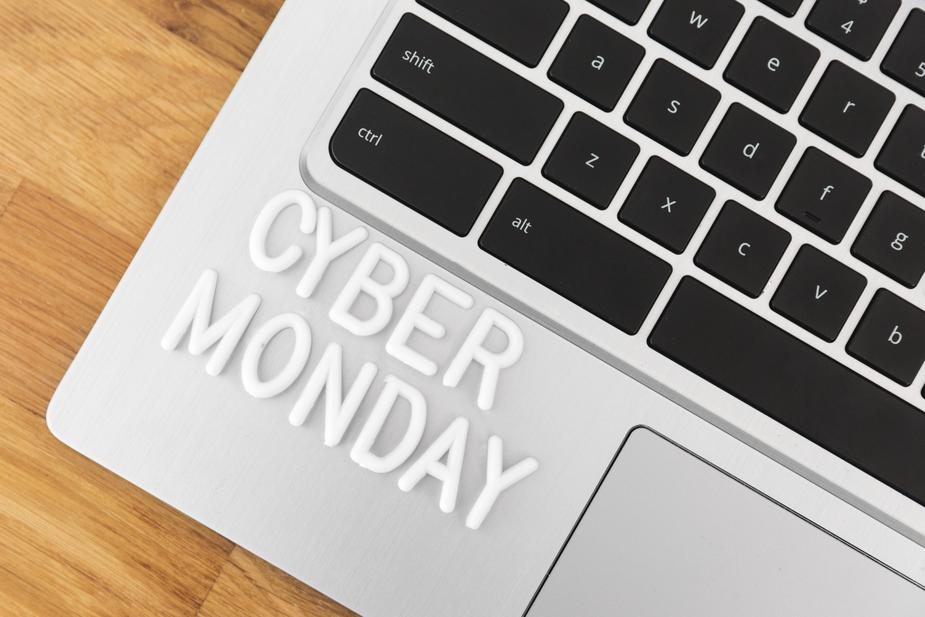 Cyber Monday Sales That Give Back