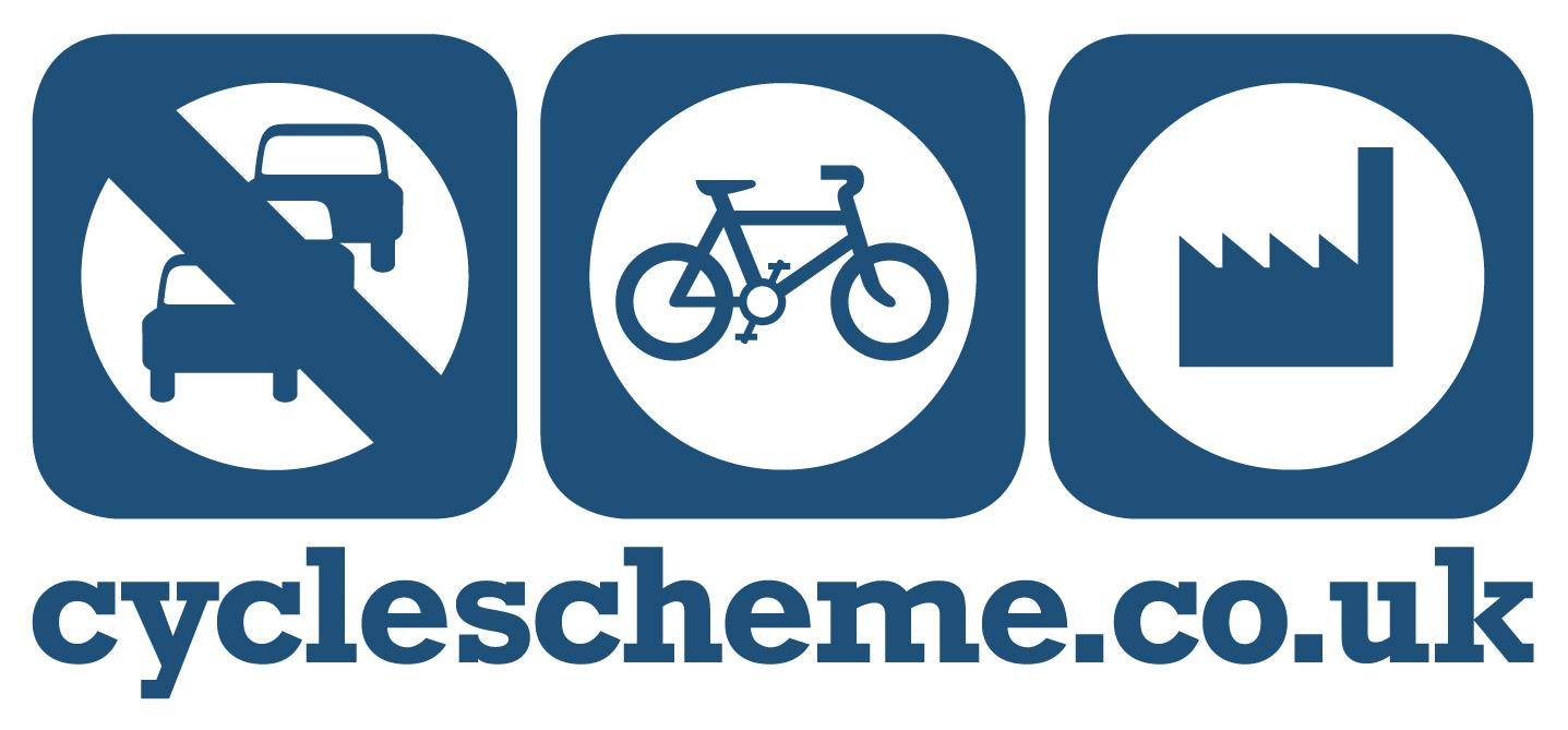 Green Commute Initiative Cycle To Work Scheme Bikes Over
