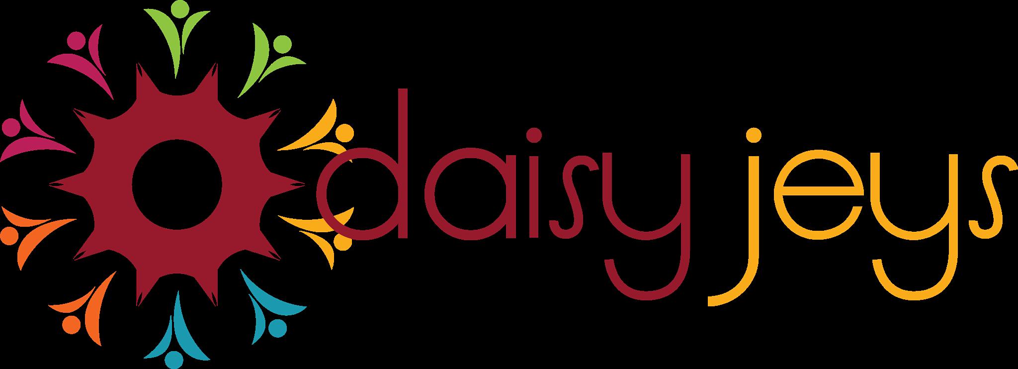 Daisy Jeys Meditation