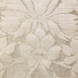 damask fabric for sofa
