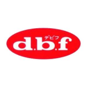 d.b.f日本貓罐營養奶