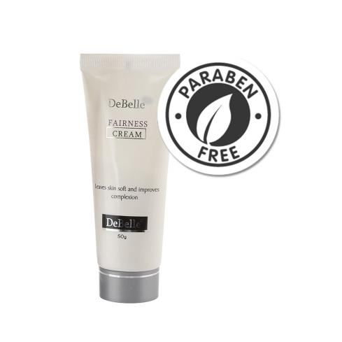 DeBelle Fairness Cream - 80g