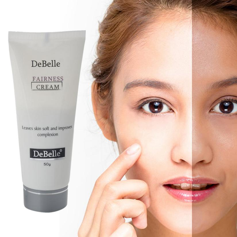DeBelle Fairness Cream - 80g