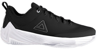 Delly2 Basketball Shoes | Profile