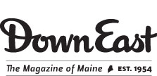 Down East Magazine News Store
