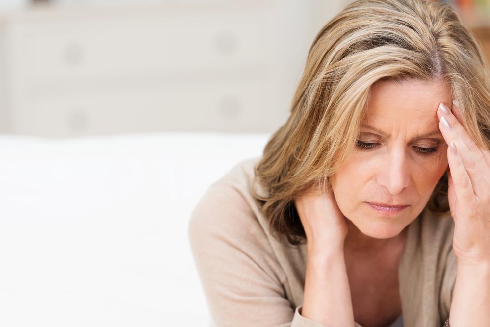menopausal-dryness