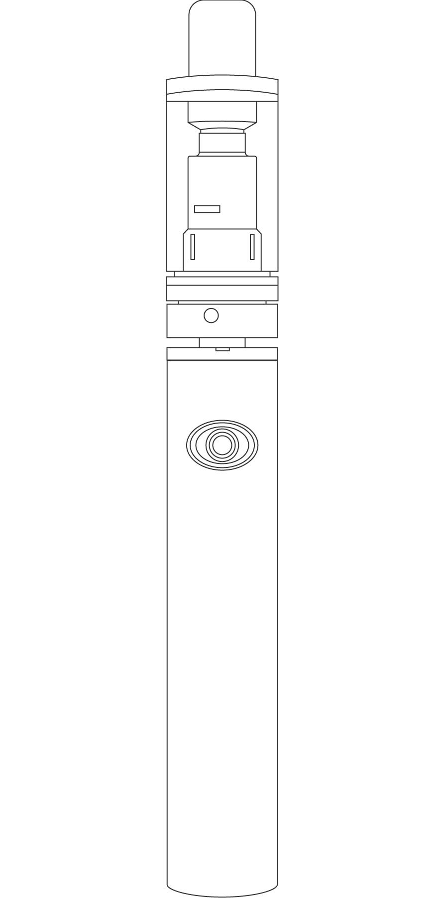 Pen Style Device