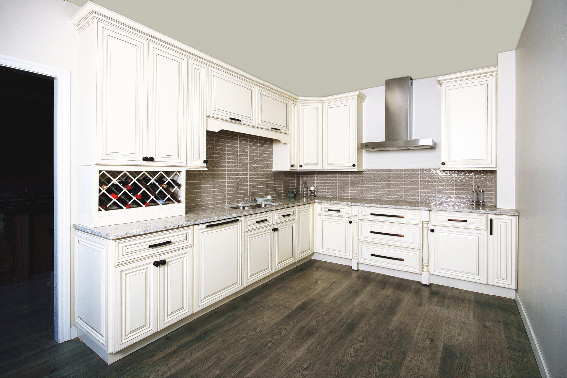 Divine Kitchen Cabinets London Ontario | Warehouse Guys