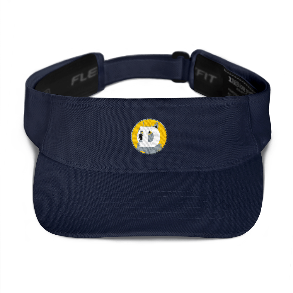 Doge-Blue-Bitcoin-Hat-Crypto-Clothing-Crypto-Wear
