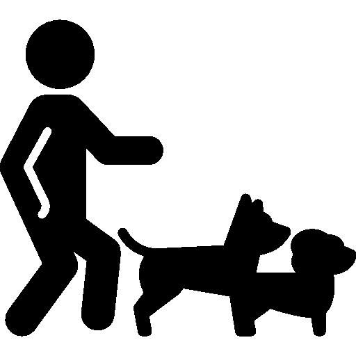 Dog Boot Camp and Daycare | Hudson K9 Training Center – HudsonK9