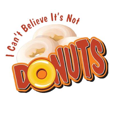 Donuts E-Liquids