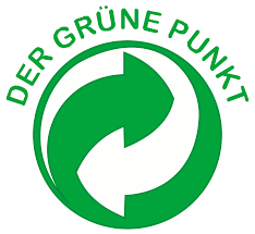 grüne Punkt