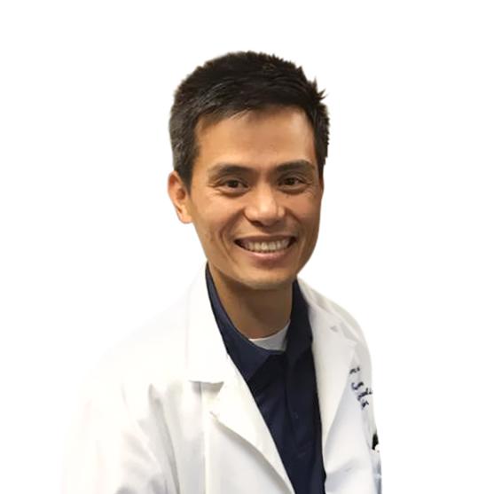Dr. Stephen Bui - ACTIVELIFEUSA CEO