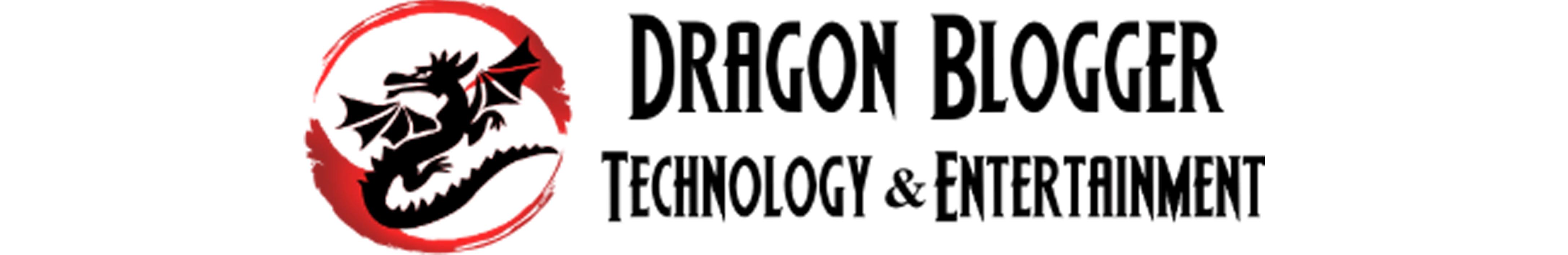 Dragon Blogger