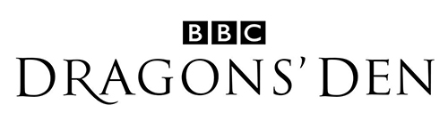BBC Dragons' Den