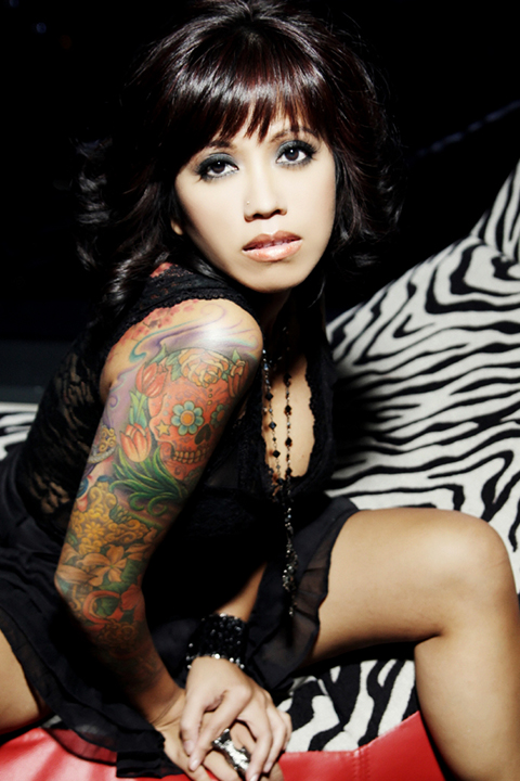 PIERCING – Club Tattoo