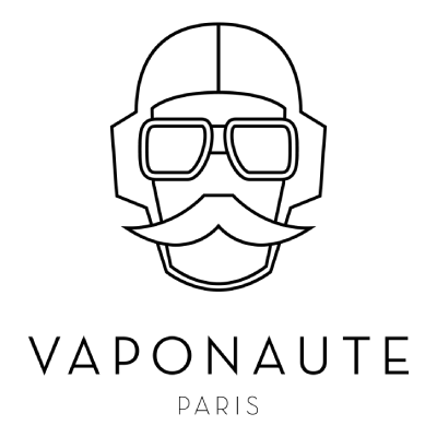 Vaponaute E-Journeys Logo