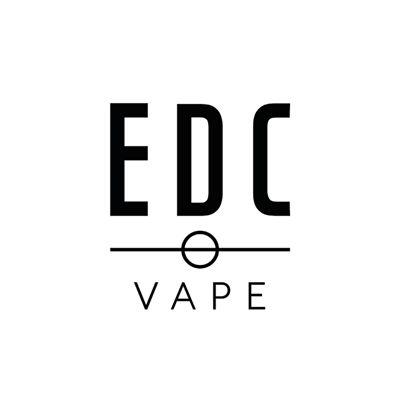 EDC Vape