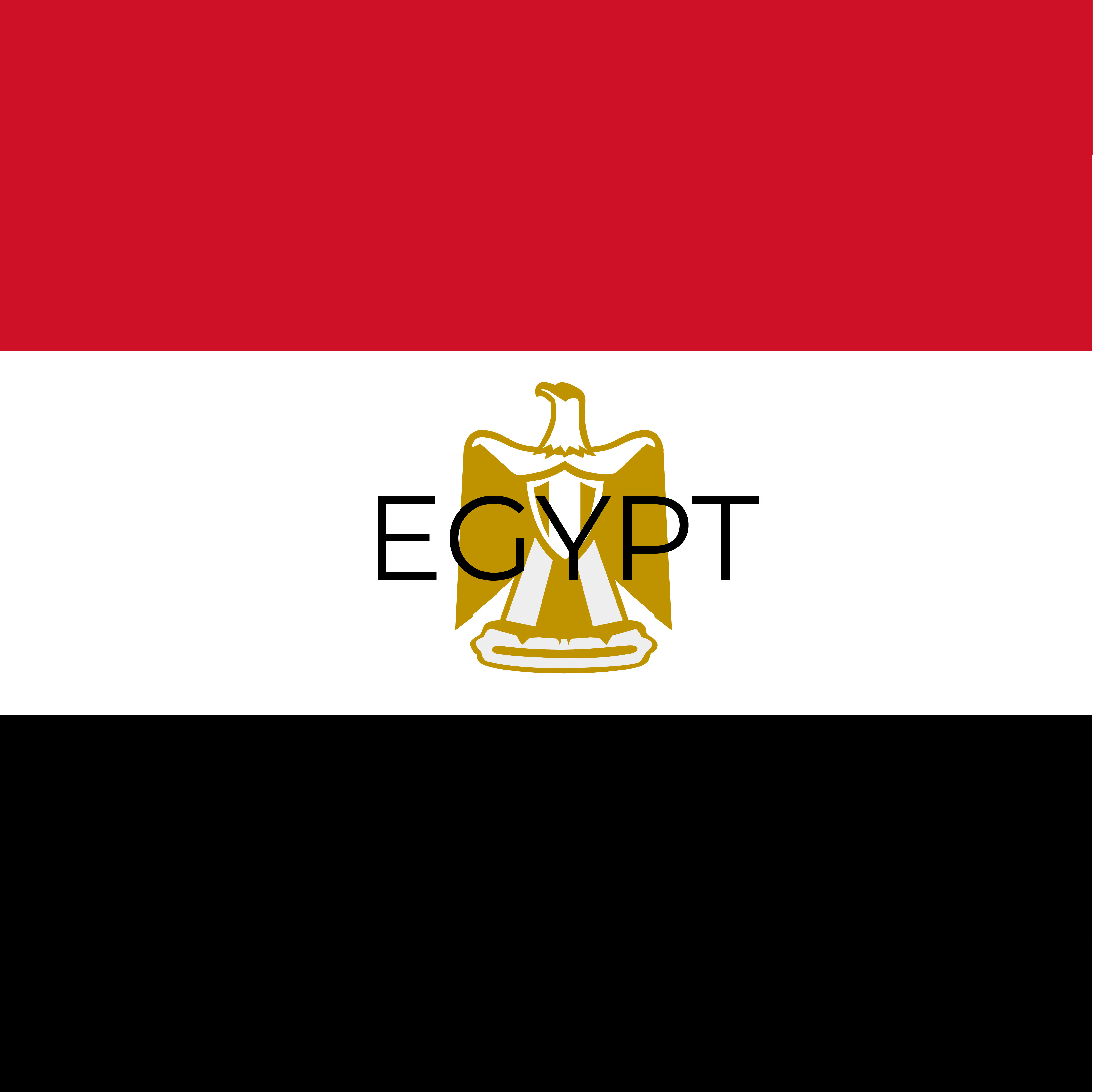 Shop By- Egypt