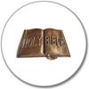 Bronze Emblems Icon Global Bronze
