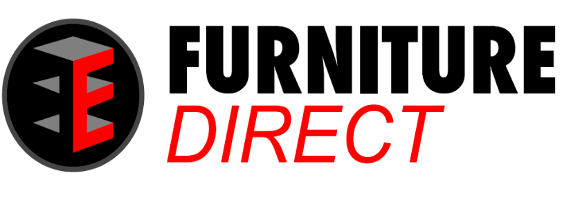 Empire Furniture Direct