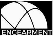 engearment logo
