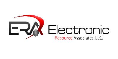 ERA Electronic
