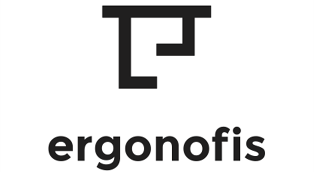 Ergonofis Logo