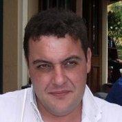Eric MOUGEOT