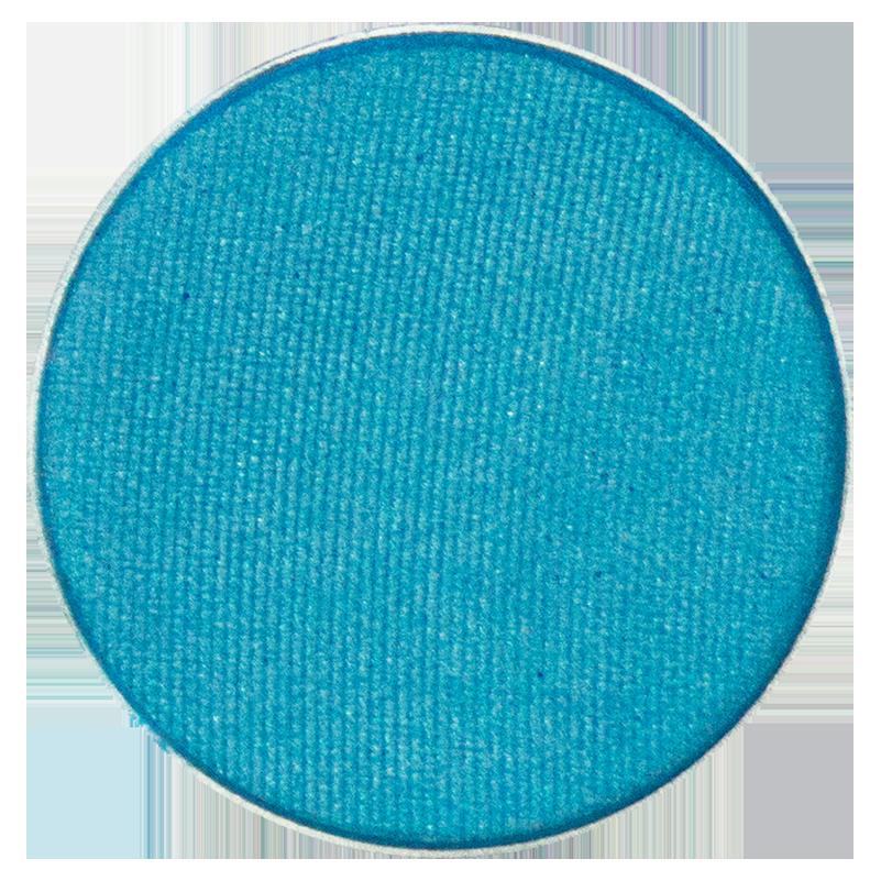 azuline