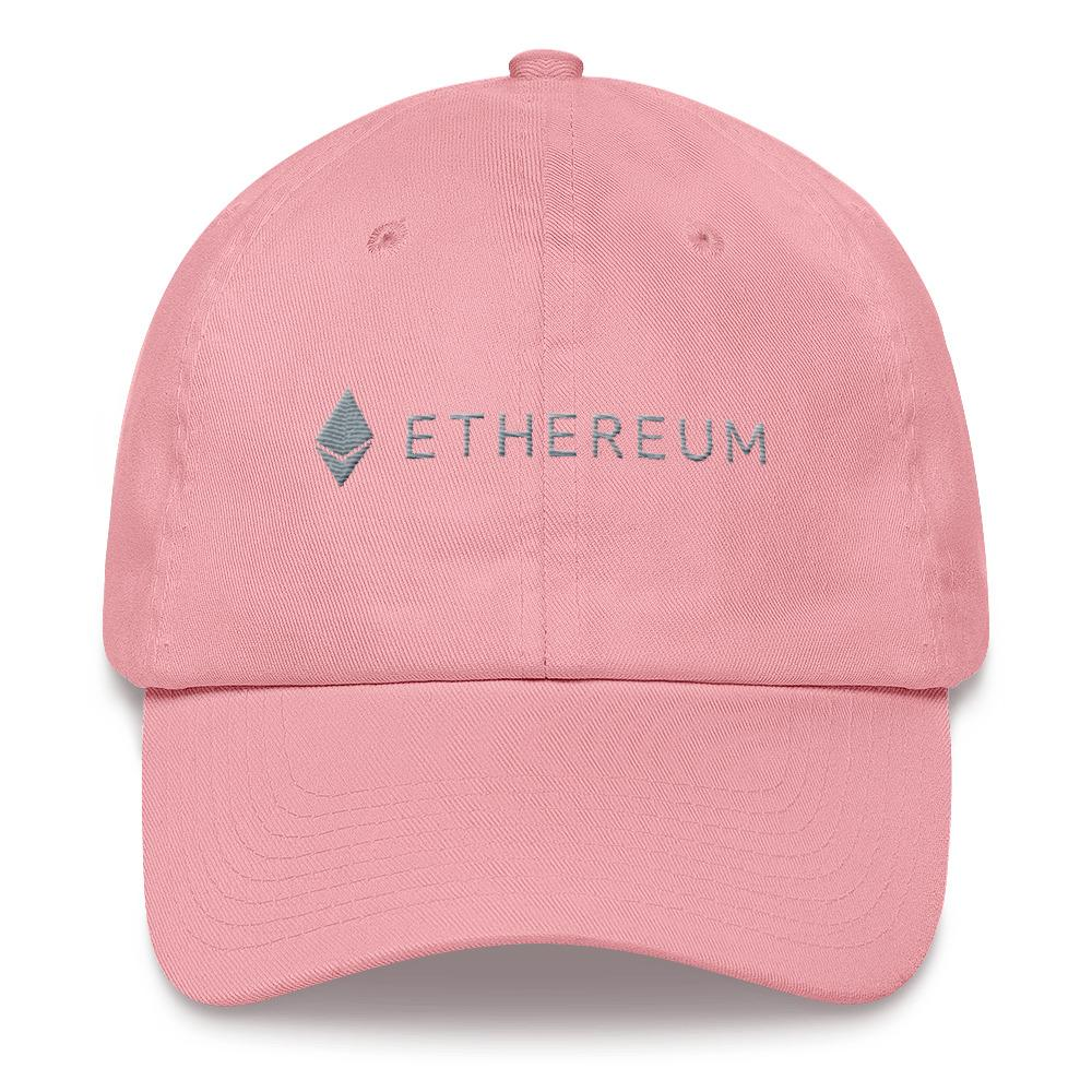 Crypto-Clothing-Crypto-Gear-Crypto-Merch-Bitcoin-Hat-Club