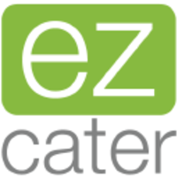 EZCater Bird Dog BBQ