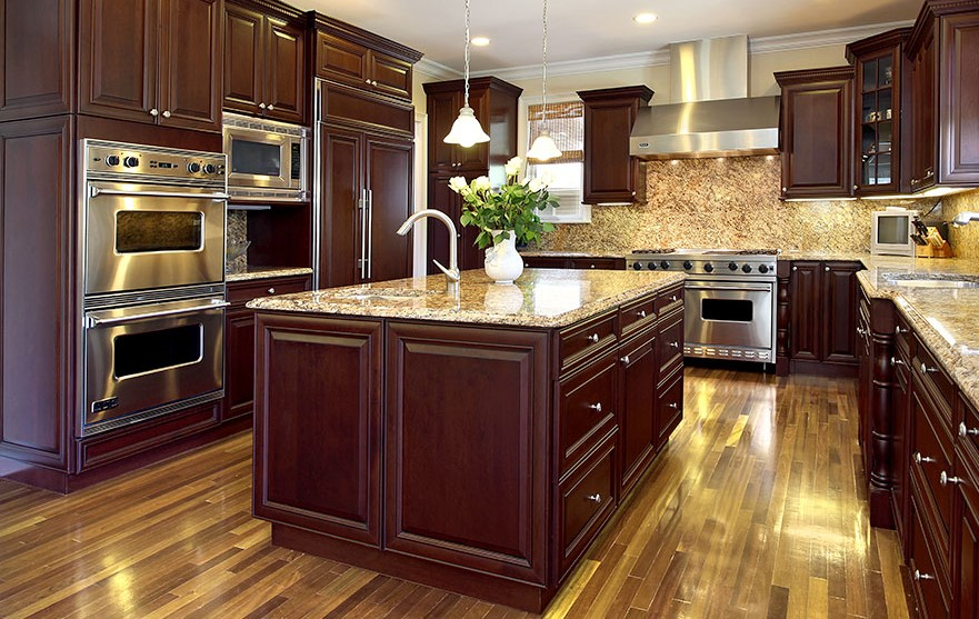 Fabuwood Kitchen Cabinets London Ontario Warehouse Guys