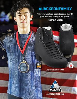 #JacksonFamily Posters