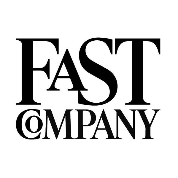 NeuroGum in Fast Company