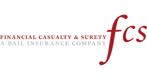 financial casualty insurance & surety